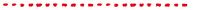 この画像には alt 属性が指定されておらず、ファイル名は icon_line_red.jpg です