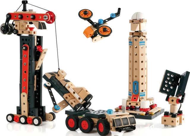 brio_builder_space_set.jpg