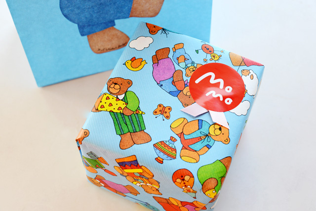 momo_giftwrapping_disegno_640.jpg