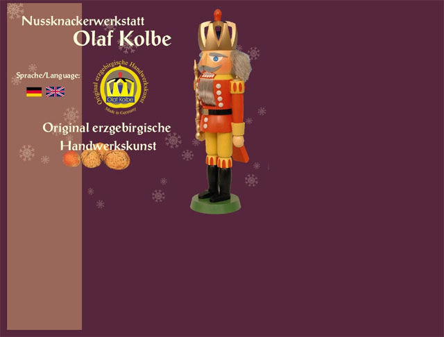 olafkolbe_website640.jpg