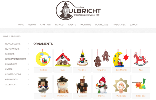 ulbricht_om_website640.jpg