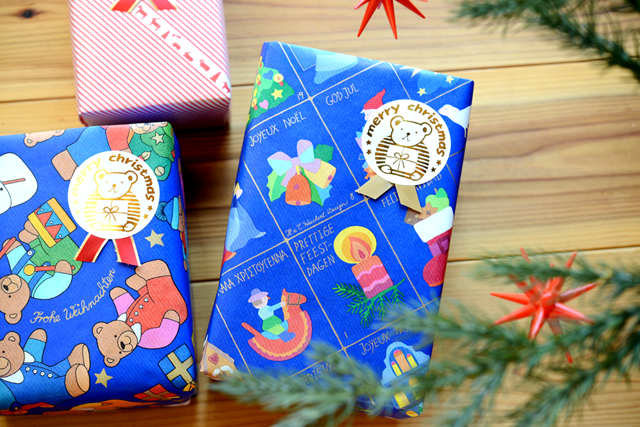xmaswrapping_seal_640.jpg